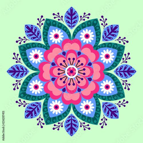 Navajo border designs Aztec Geometric Floral Ethnic Decoration Fashion Mexican Navajo Aztec Native American Ornament Fotolia Geometric Floral Ethnic Decoration Fashion Mexican Navajo Aztec
