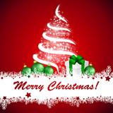 Merry christmas - 236357893