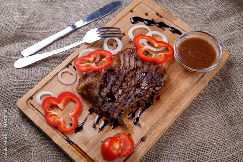 Fastfood - 236410491
