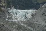 Gletscher in Neuseeland - Fox Glacier - 236552847