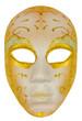 Masque - 236732651