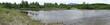 Nature Travel Landscape - 236742004