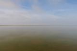 German North Sea region, Wadden Sea / German North Sea region, Wadden Sea at low tide.