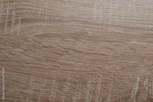 Holzwand Hintergrund - 236770655