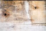 Old & grunge wood texture background - 236774478