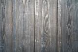 Old & grunge wood texture background - 236774871