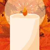 candle icon image