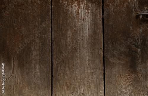 Holz Textur - 236799053