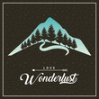 wanderlust travel landscapes
