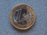 1 euro coin, European Union - 236846039