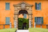 Montevecchia, Lombardia - 236863290