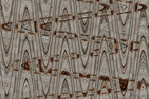 abstract background with khaki, sand, brown, and rust tones - 236902007