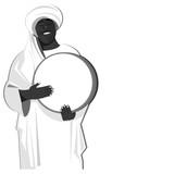 Designcrowd icons ( Egypt ) - 236920836