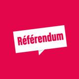 référendum - 237007848