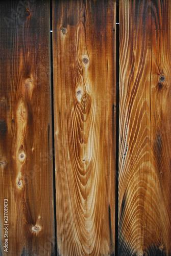 planche ancienne cabane , bois vielli, fond bois  - 237019073