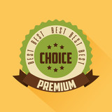 premium quality template - 237029280