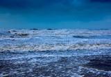 Holland - Beach