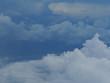 Cloud scape - 237115619