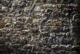 granite texture and Stones background.