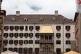Innsbruck - 237183866