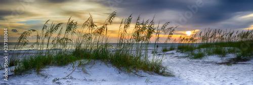 Holmes Beach - 237188044