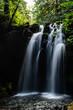 Waterfall Creek - 237224250