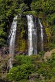 Opaakea Falls, Kauai