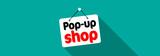 Pop-up shop - 237339255