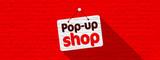 Pop-up shop - 237339280