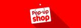 Pop-up shop - 237339296