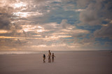 praia de bragança
