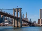 New York City Skyline  - 237403235