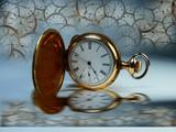 Orologio antico - 237406872
