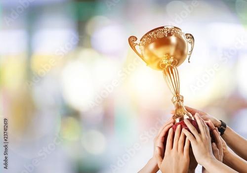 Award. - 237412619