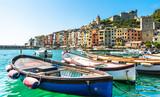 portovenere - italy - 237423432