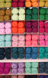 soft wool of sheep for sale