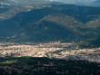 Panorami del Trentino - 237450251