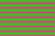 Leinwandbild Motiv horizontal lines texture background