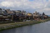 japon asie riviere vue