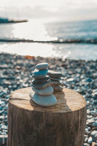 stone - 237520865