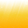 Abstract sunny light background for Your design