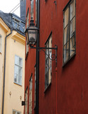 Estocolmo - 237591611