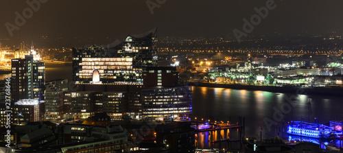 Elbphilharmonie - 237686468