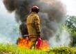 Quadro Firefighter