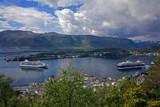 Norwegen - 237765688