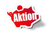 Aktion - 237767465