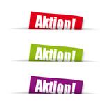 Aktion - 237767483