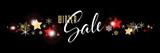 Winter Sale - 237770050