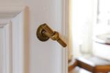 porte clinche maison ancienne  - 237789235