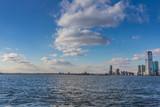 View with Manhattan, New York - 237879606